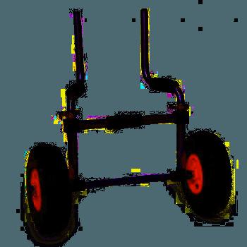 RUK_SOT_Kayak_Trolley
